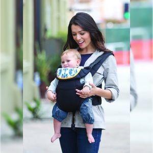 Infantino Flip 3-position baby & toddler carrier